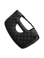 Zuca - Flyer Seat Cushion