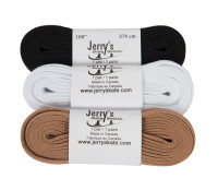 1204 Jerry's Ice Skating Laces