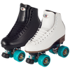 Riedell Quad Roller - 120 Celebrity (Black) 2nd view
