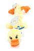 Blade Buddies Ice Skating Soakers - Ducky