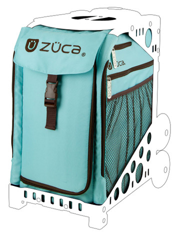 Zuca Sport Insert - Calypso