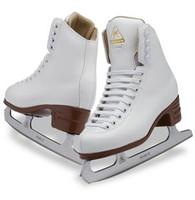 Ice Skates Jackson Excel-JS1294 Tot's