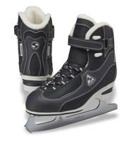 Ice Skates Softec Women's Vantage Plus ST7000