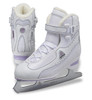 Ice Skates Softec Women's Vantage Plus ST7000 2nd view