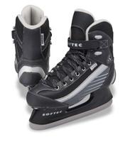Ice Skates Softec Men's Sport ST6102
