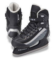 Ice Skates Softec Youth Sport ST6107