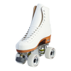 Riedell Quad Roller Skates - 297 ESPRE
