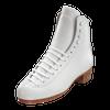 Riedell Quad Roller Skates - 297 ESPRE 2nd view
