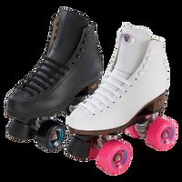 Riedell Quad Roller Skates - 11 Citizen