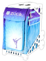 Zuca Insert - Ice Dreamz