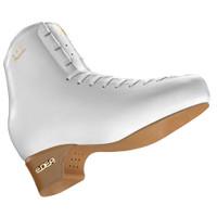 Edea PRELUDIO Ice Skates