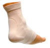 Unlimited Motion - Gel Achiles Heel Sleeve