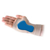Unlimited Motion - Goalie Gel Shock Pad Sleeve