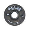 Jackson Atom Wheels - Pulse 2nd view