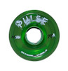 Jackson Atom Wheels - Pulse 4th view