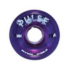 Jackson Atom Wheels - Pulse 5th view