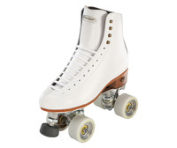 Riedell Quad Roller Skates - 101 Epic Jr.