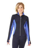 Mondor 502 PowerMAX Ladies Jacket *30% OFF*