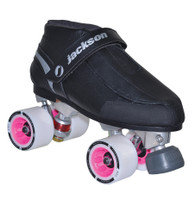 Atom Roller Elite Falcon Men's Package