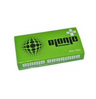 Atom Roller Bionic SWISS Bearing 16/Set 8mm