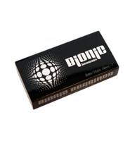 Atom Roller Bionic ABEC-7 8mm