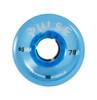 Jackson Atom Wheels - Pulse Blue