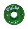 Jackson Atom Wheels - Pulse Green