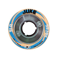 Atom Wheels - Juke Alloy 88A - Blue