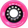 Jackson Atom Wheels - Snap Pink