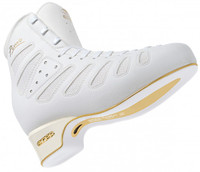 Edea Piano Ice Skates