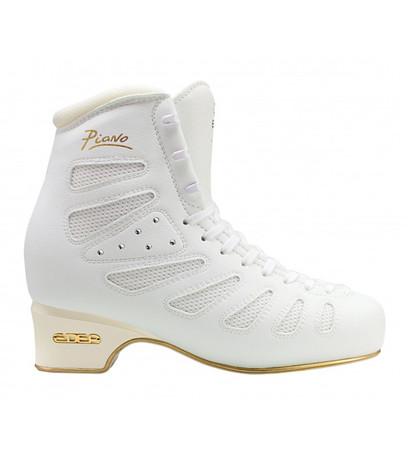 Edea Piano Ice Skates