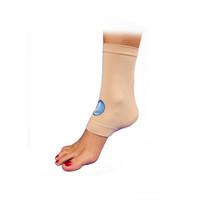 Bunga Pads - Achilles Heel Gel Pad