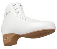 Edea Roller Skates - RONDÓ White