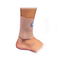 Bunga Pads - Ankle Sleeve