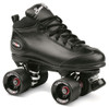 Sure-Grip Quad Roller Skates - Cyclone 4th view