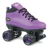 Sure-Grip Quad Roller Skates - Cyclone 2nd view