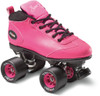 Sure-Grip Quad Roller Skates - Cyclone 3rd view