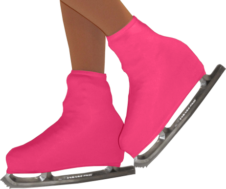 B01 Boot Cover Fuchsia