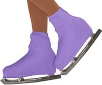 B01 Boot Cover Purple