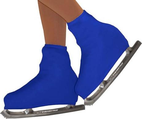 B01 Boot Cover Royal Blue