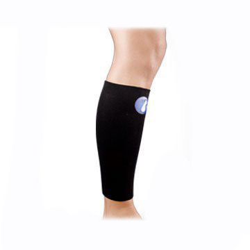Bunga Pads - Calf Sleeve Support