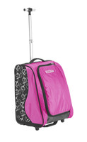 Grit Skate Tower Bag - 20 inches