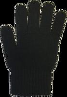 ChloeNoel Ice Skating Gloves - GV22-BB