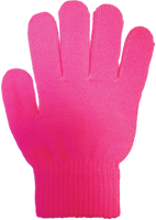 ChloeNoel Ice Skating Gloves - GV22-FS