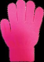 ChloeNoel Ice Skating Gloves - GV22-FS