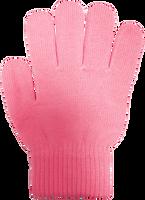 ChloeNoel Ice Skating Gloves - GV22-PK