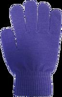 ChloeNoel Ice Skating Gloves - GV22-PR
