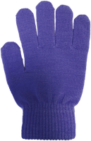 ChloeNoel Ice Skating Gloves - GV22-PR