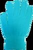 ChloeNoel Ice Skating Gloves - GV22-TQ