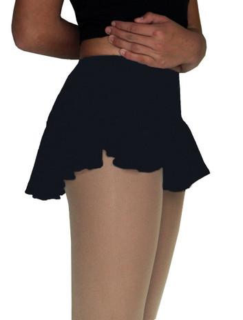 ChloeNoel K02 York Flare Skate Skirt
